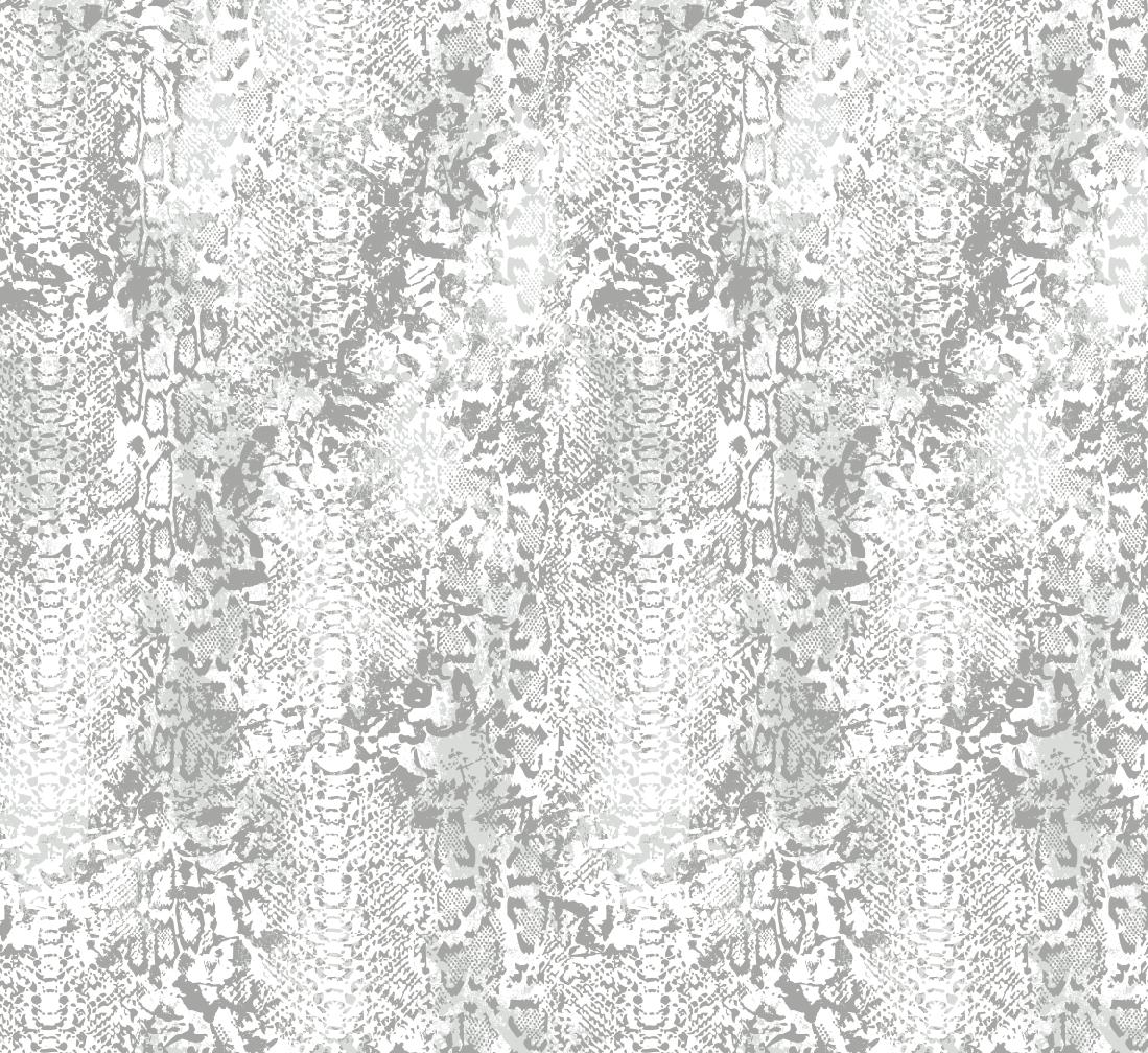 Art_620