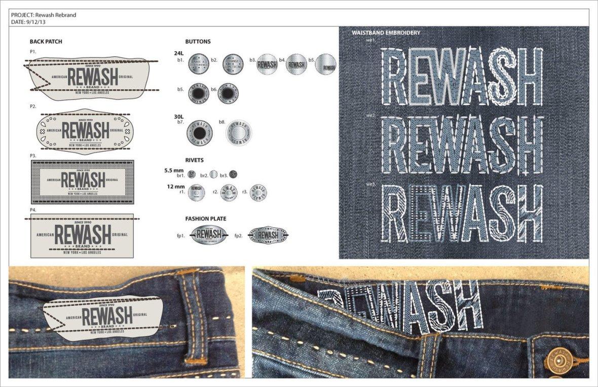 Rewash_Re-brand_Logo