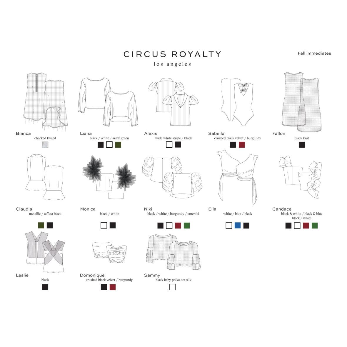 Circus Royalty_compact