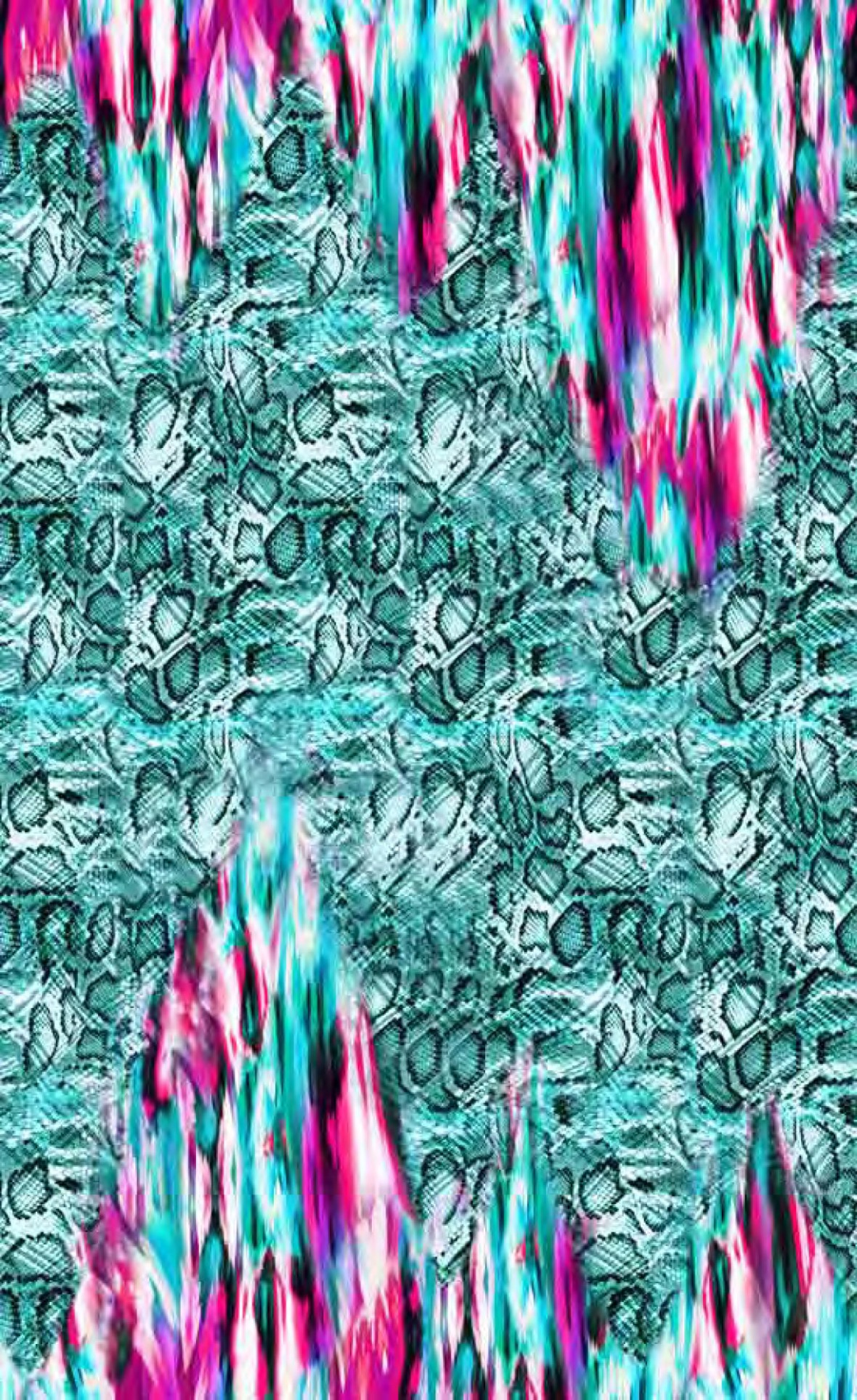 + ROSEANN SCRIVENS + complex repeat patterns photoshop-1