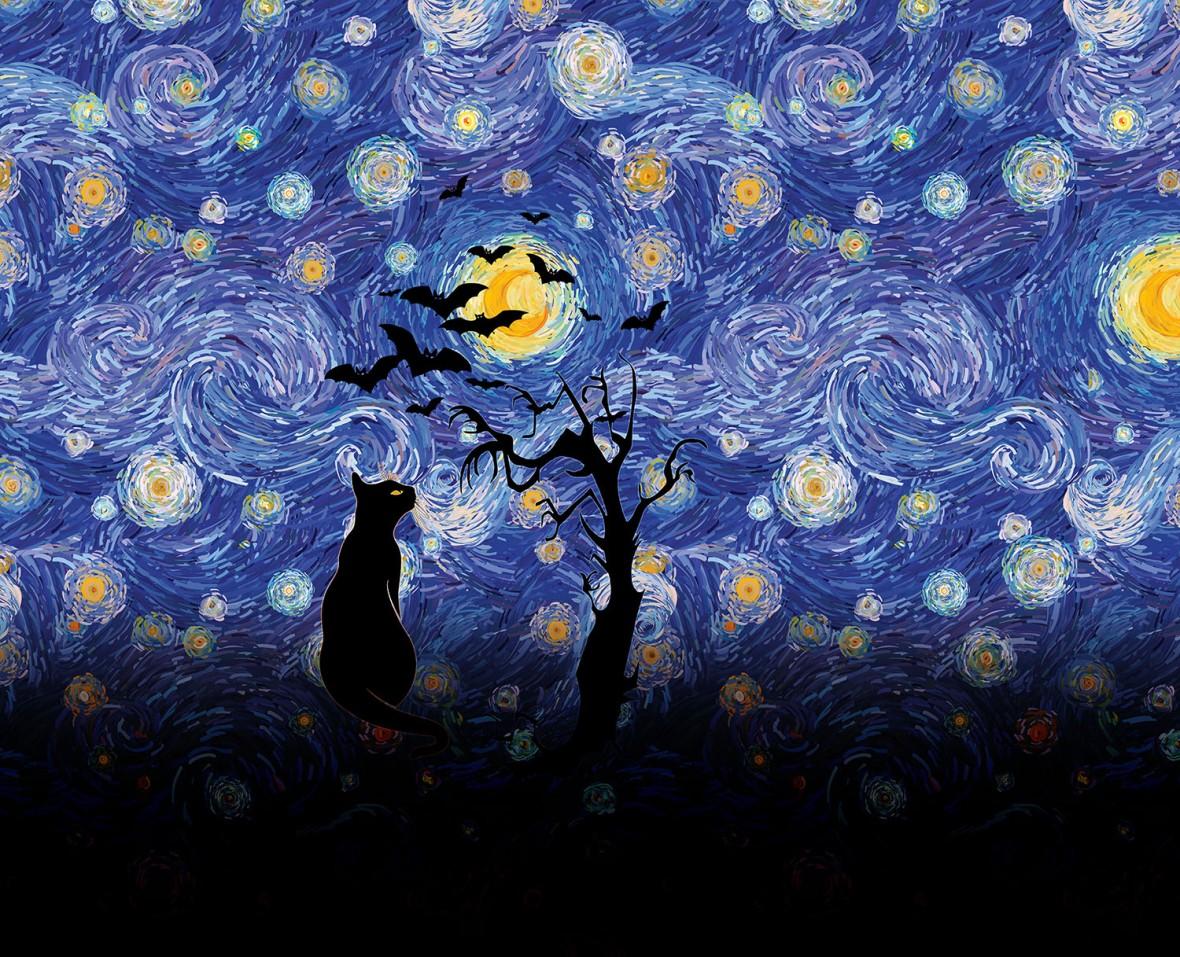 Starry Cat.jpg